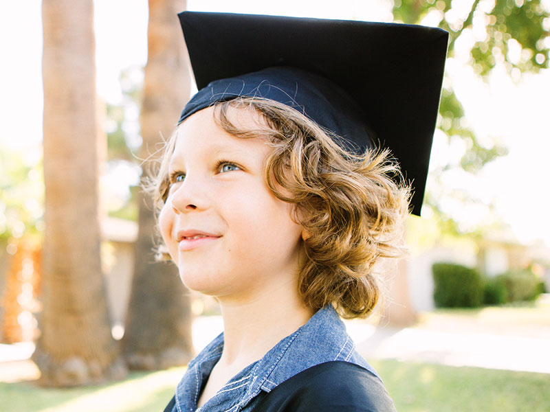 ForHome_Module_03_GraduationKid_mobileView.jpg