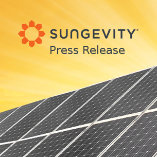 Federal Government Revokes Tariff Exemption for Bifacial PV Solar Panels